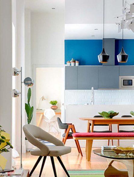 REZ estudio-Arquitectura-Reforma vivienda-P y T-03