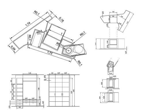 REZ estudio-Arquitectura-Reforma vivienda-Blanca-09