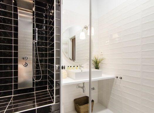 REZ estudio-Arquitectura-Reforma vivienda-Ignacio-13