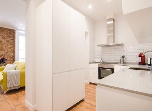 REZ estudio-Arquitectura-Reforma vivienda-Inés-08