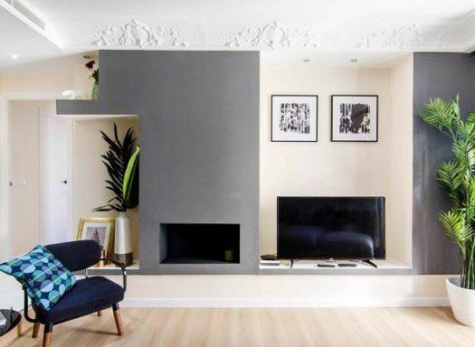 REZ estudio-Arquitectura-Reforma vivienda-SM-05