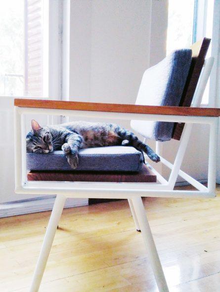 REZ-estudio-mobiliario-interiorismo-Noa's-chair-silla-Noa