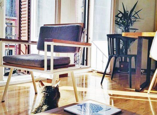 REZ-estudio-mobiliario-interiorismo-Noa's-chair-03