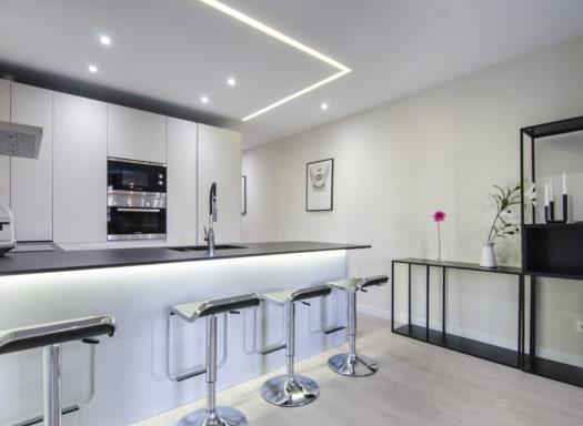 REZ estudio-Arquitectura-Reforma vivienda-R y A - 01