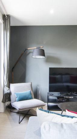 Lavapiés 5 (0REZ estudio-Arquitectura-Reforma vivienda-R y A