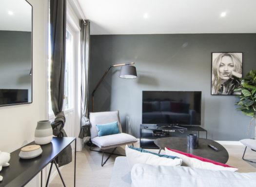 REZ estudio-Arquitectura-Reforma vivienda-R y A - 03