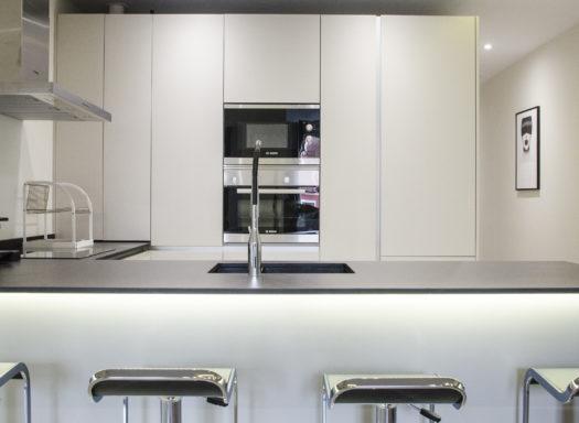 REZ estudio-Arquitectura-Reforma vivienda-R y A - 13