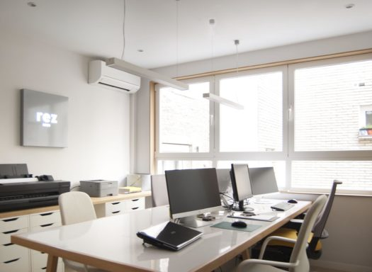 Reforma de oficina _ rez estudio (2)