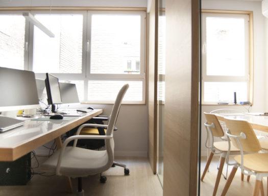 Reforma de oficina _ rez estudio (5)