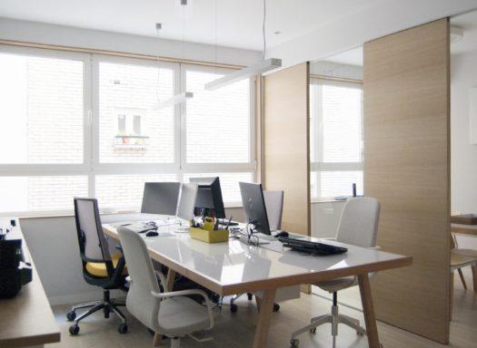 Reforma de oficina _ rez estudio (7)