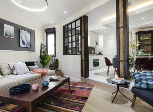 REZ estudio-Arquitectura-Reforma vivienda-SM-20
