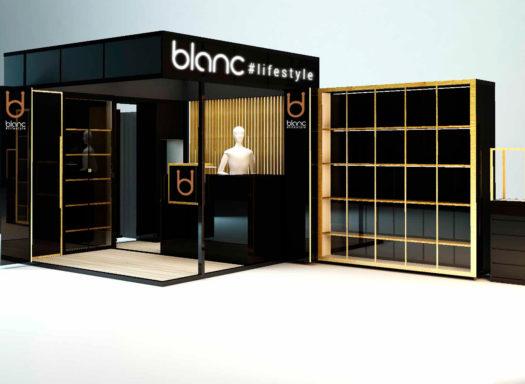Stand comercial _ Blanc lifestyle - Gourmet food - Rez estudio (5)