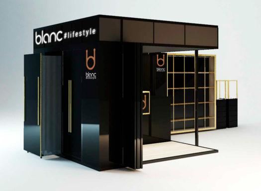 Stand comercial _ Blanc lifestyle - Gourmet food - Rez estudio (6)