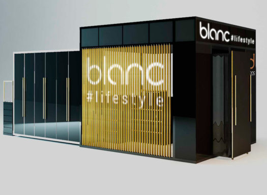 Stand comercial _ Blanc lifestyle - Gourmet food - Rez estudio (7)
