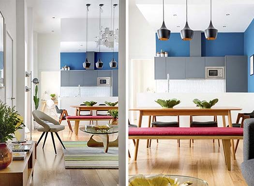REZ estudio-Arquitectura-Reforma vivienda-P y T-1