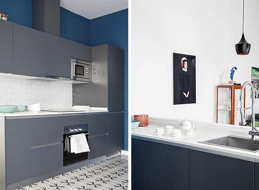 REZ estudio-Arquitectura-Reforma vivienda-P y T-2