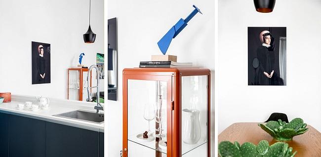 REZ estudio-Arquitectura-Vivienda para alquilar con cambio de uso-Pedro y Teresa