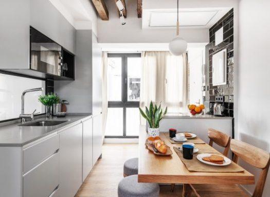 Refoma integral vivienda de Sara - Rez estudio (10)