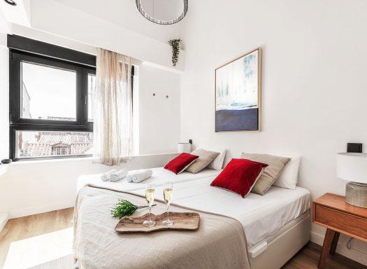Refoma integral vivienda de Sara - Rez estudio (2)