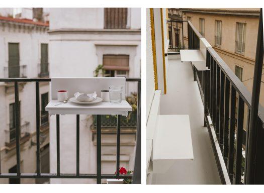 Reforma integral Sevilla - Rez estudio - Vivienda mug (13)