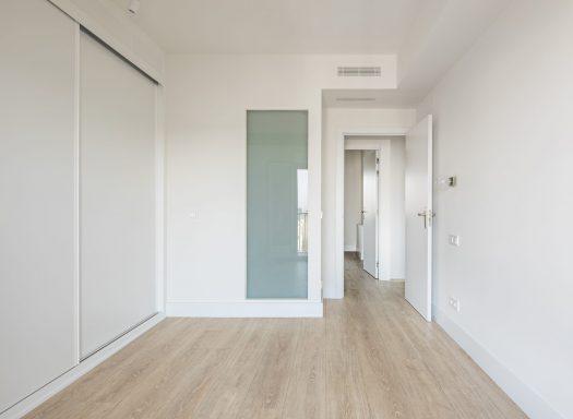 Reformaintegral - Vivienda FR - Dormitorio 1